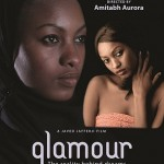 New Movie:Glamour – Reality Behind Dreams