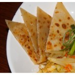 Recipe of the Week: Chapati