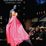 Passion For Fashion – May 7th, 2011, Nairobi, Kenya