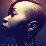 Shaa – Crazy Video Release!