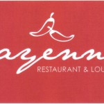 Cayenne – Kampala Restuarant and Lounge
