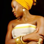 New Music Video: Ugandan Songstress Iryn Namubiru  ft Malaika – Usinitupe