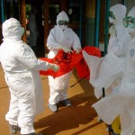 Ebola, What You Must Know! Ebola Virus Rears Its Ugly Head, Yet Again—In Uganda