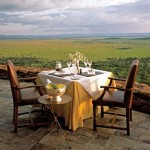 Best Hotel In The World Is In Tanzania!!