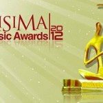 Kisima Awards 2012 Nominees Unveiled