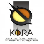 KORA AWARDS 2012: Kanyomozi And Kidum Shine