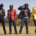 Music Video Review: Sauti Sol's 'Love Or Leave'