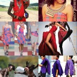 images_Fashion_Masai warrior-tile
