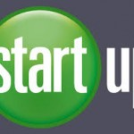images_News_East African Startups