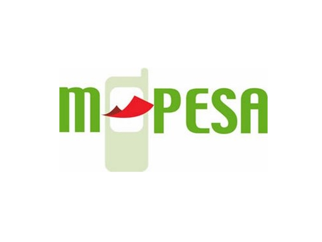 Attention M-PESA Users!!! Free Money Transfers