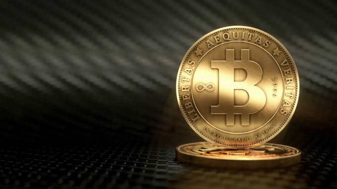 Bhangla Pesa, Bitcoin:  Virtual Money Whose Clear Value  has not been Ascertained