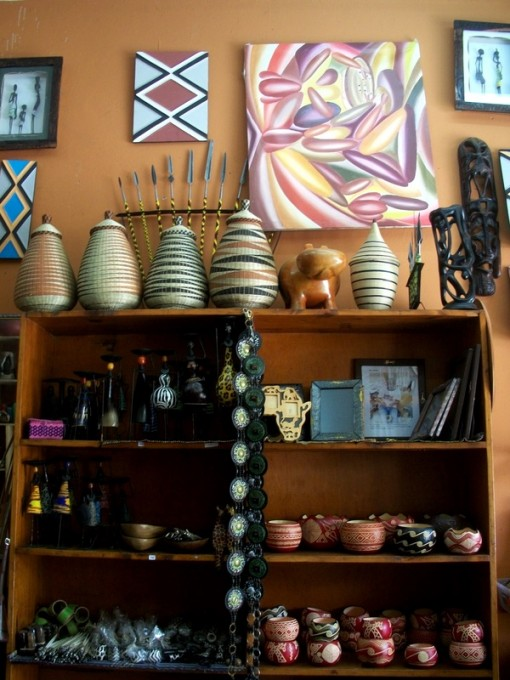 Art Point Rwanda