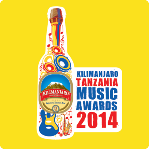 Kilimanjaro Tanzania Music Awards Winners