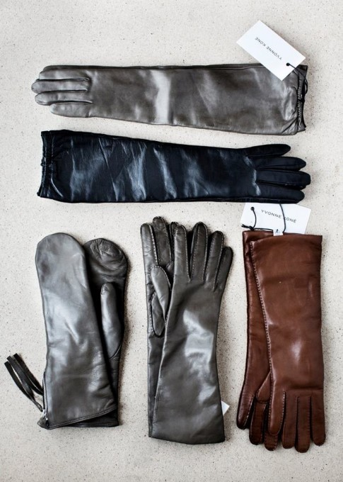 For the ultimate leather online shopping experience.
