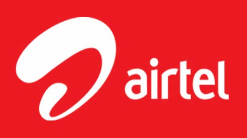 Airtel Tanzania Tourist Pack Launched