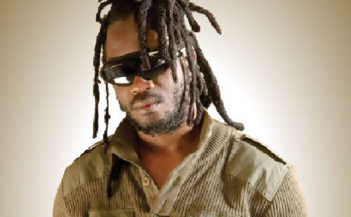 Bebe Cool New Video: LOVE YOU EVERY DAY