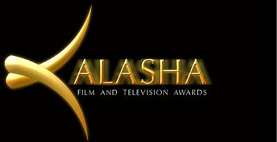 2014 Kalasha Awards: Kenya's Film And TV Awards