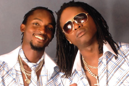 Radio & Weasel UK Ban Lifted