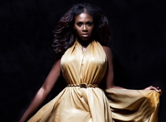 Waje New Video ft. Tiwa Savage: ONYE