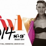 Africa Fashion Week London Begins