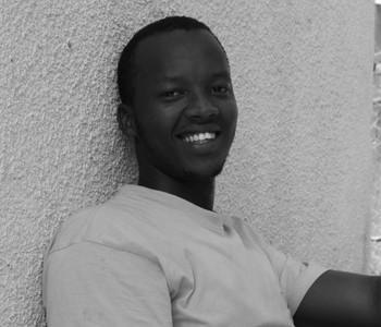 Rwanda's Musafiri Kayambi Wins 2014 Durban FilmMart Prize