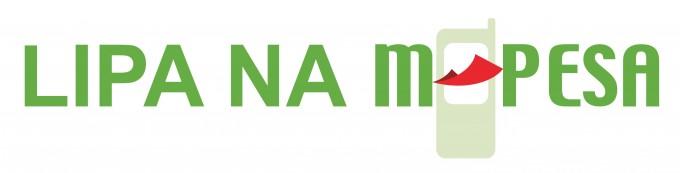 Safaricom Lowers M-Pesa Tarriffs