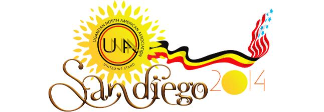 Ugandan North American Association Convention