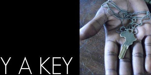 unlock hope 1