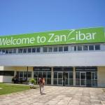 Travelling To Zanzibar