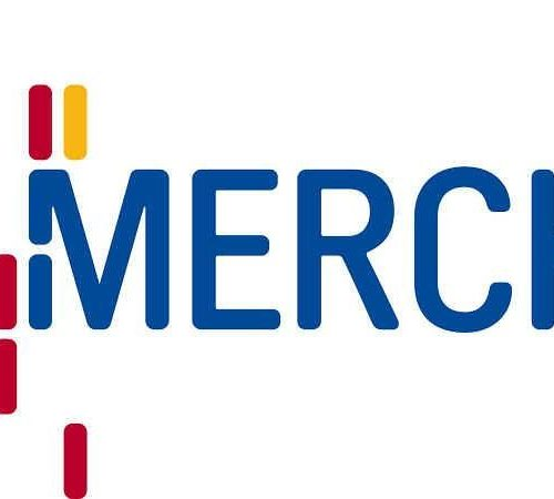 Merck Continues Its Battle Against Diabetes In Africa