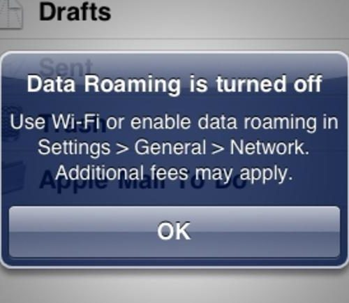 Uganda Communication Commission Cancels Roaming Charges Within East Africa