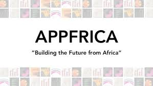 APPFRICA: Social Enterprise Taking Africa To Next Level