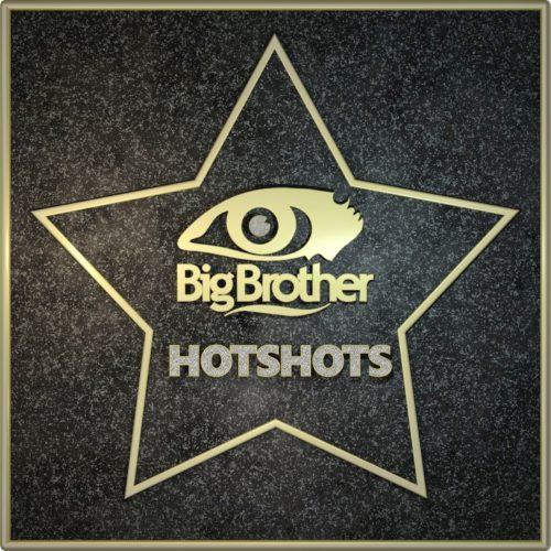 Big Bro Hotshots