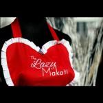 The Lazy Makoti Is Feeding Modern Women
