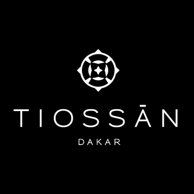 Tiossan Is Senegal's Only Luxury Skincare Product