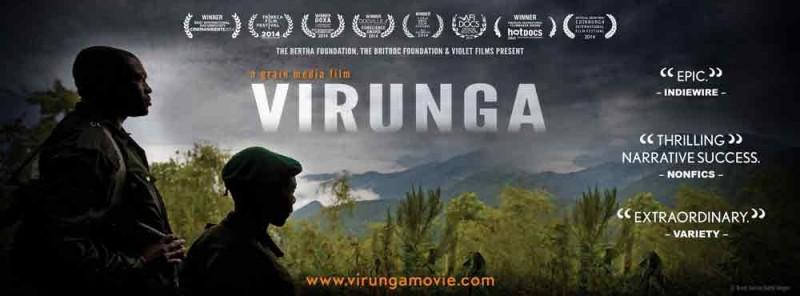 Virunga-movie-mid