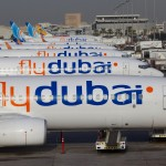Airline flydubai Announces Three New Routes Including Hargeisa, Somaliland