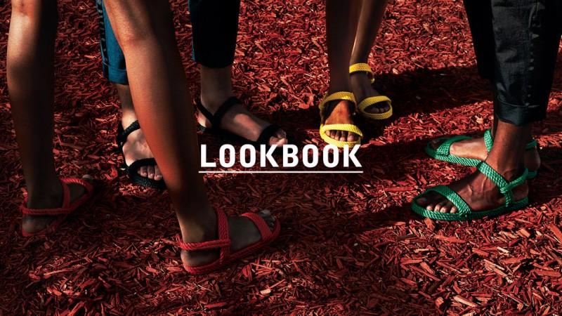 BLKKANGAROO Lookbook