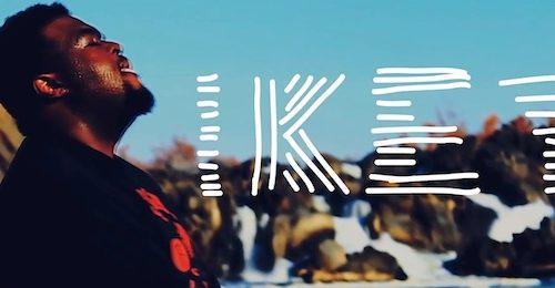 Ikey-Olodo-Music-Video