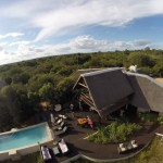 Luxury Safari Travel Deals – The Vuyani Safari Lodge