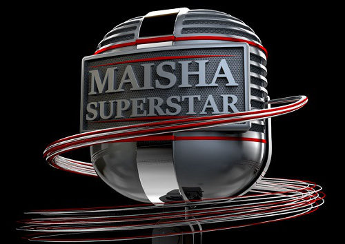 Maisha Superstar search
