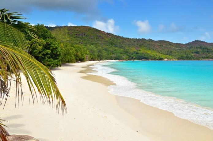 anse-lazio-beach-praslin-seychelles
