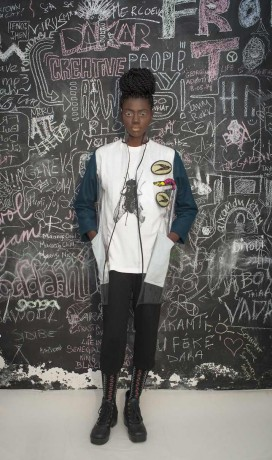 selly-raby-kane-fall-winter-2015-collection-dakar-city-of-birds-21