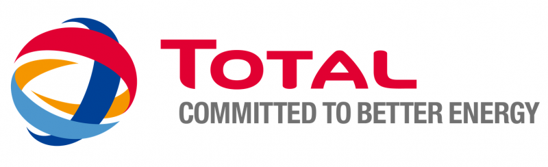 Total Young Graduate Programme