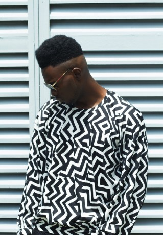 Ian-Audifferen-tzar-nigerian-menswear-brand-joy-ride-2015-resort-collection-3