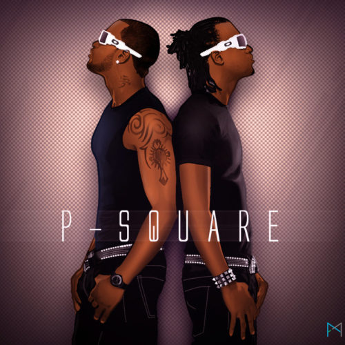 p-square-unlimited