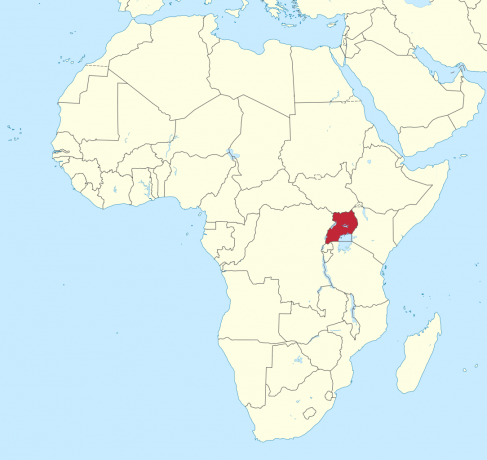 Uganda_in_Africa_-mini_map