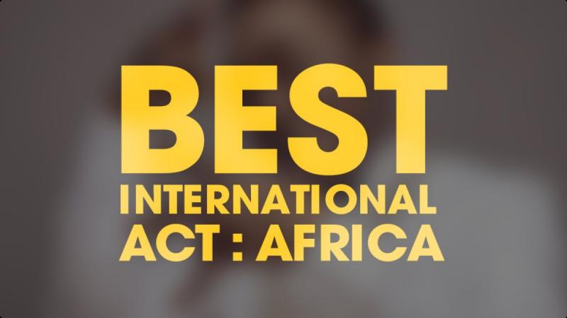beta14-phase1-nominees-16x9-BestInternationalActAfrica