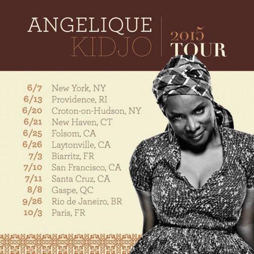 AngeliqueKidjo-summer-2015-tour-dates