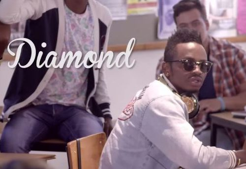 """Weekly Playlist: Brand New Star-studded Video """"Nana"""" and Other Fresh Tracks"""